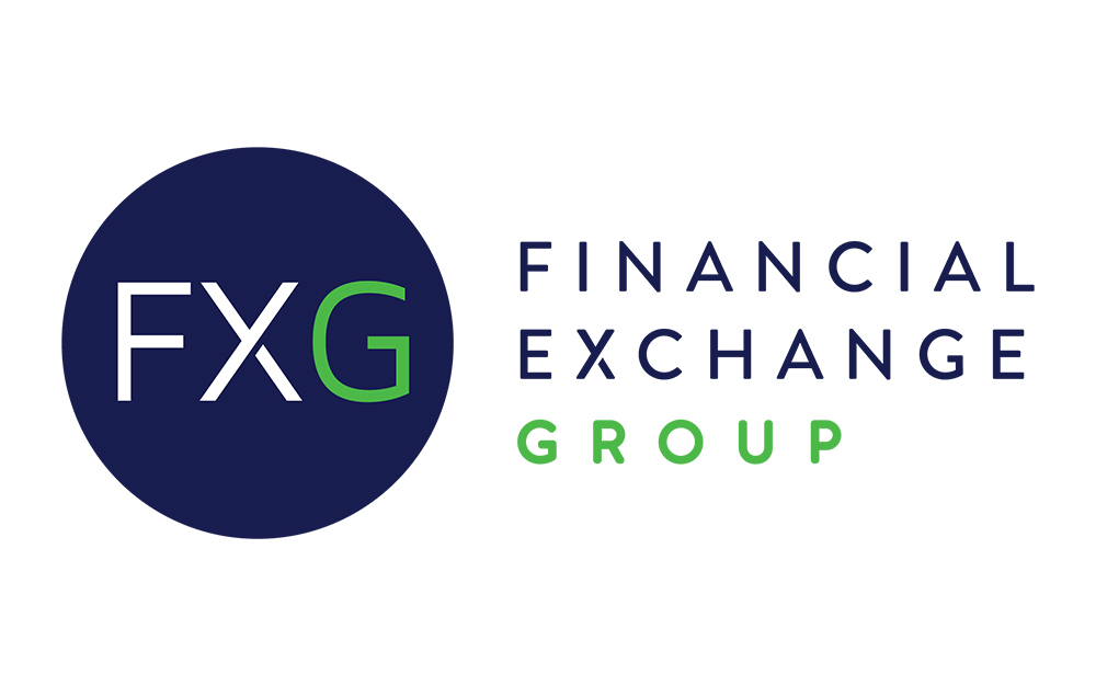 Financial Exchange Group